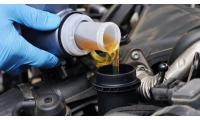Советы по выбору моторного масла