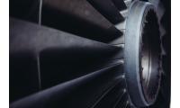 Как выбрать вентилятор охлаждения двигателя